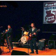 Miami 2008 Tour