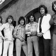 Miami 1975 – Last Official Photo