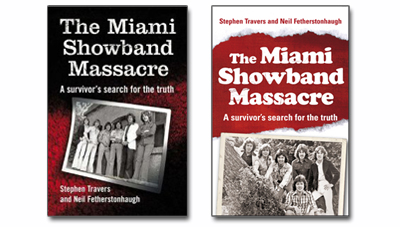 Miami Showband Massacre